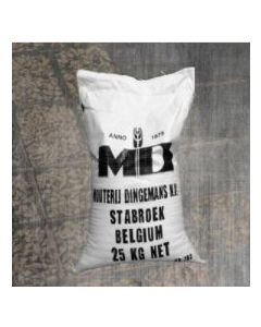 Malt CARA 20 MD™ (Dingemans Mouterij) 25kg